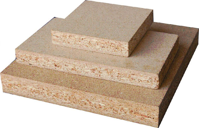 gambar partikel board ( via google)