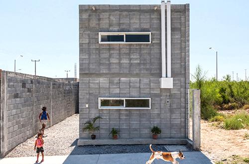 Art_Design_Rumah_Sederhana_Tanpa_Biaya