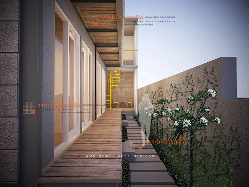Image Result For Konstruksi Mezzanine Baja Ringan