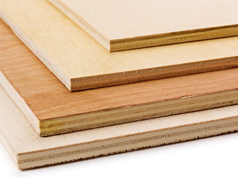 gambar Plywood